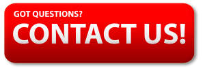 contact-button-png-5
